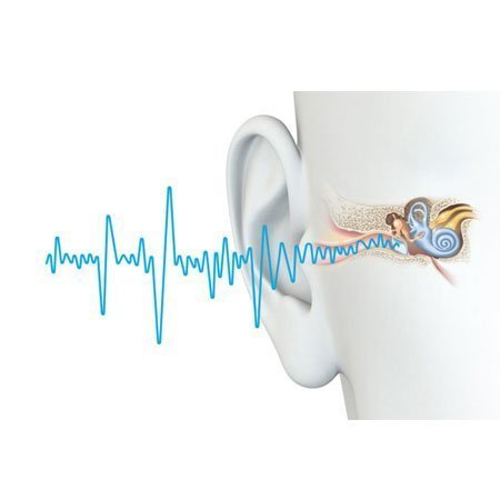 differences between meniere's disease and tinnitus