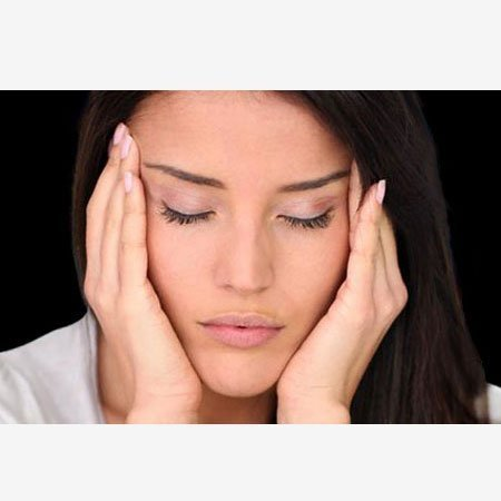 Migraines without Headache