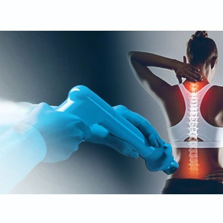 slip-disc treatment by shockwave therapy in Malaysia