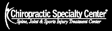 full CSC logo